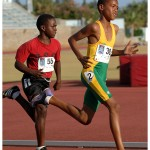 track meet bermuda june 2010 (14)