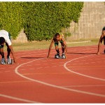 track meet bermuda june 2010 (2)