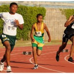 track meet bermuda june 2010 (3)