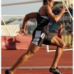 track meet bermuda june 2010 (4)