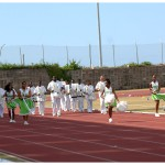 track meet bermuda june 2010 (7)