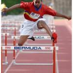 track meet bermuda june 2010 (9)