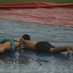 2010 cup match waterslide (13)