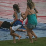 2010 cup match waterslide (4)
