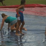 2010 cup match waterslide (9)