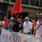 pride parade bda (1)