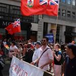 pride parade bda (10)