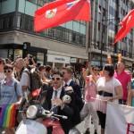 pride parade bda (2)