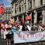 pride parade bda (4)
