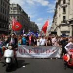 pride parade bda (5)
