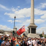 pride parade bda (8)