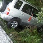car bda ice queen 2010 6