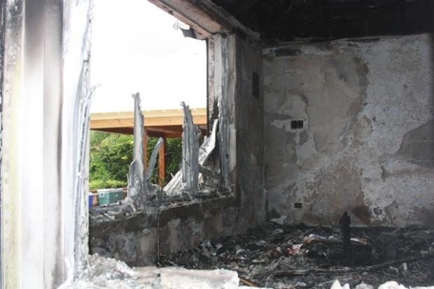 fire 2010 house war