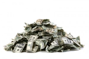mounds-of-cash
