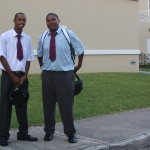 1st school sept 2010 (1)
