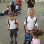 1st school sept 2010 (10)