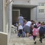 1st school sept 2010 (11)