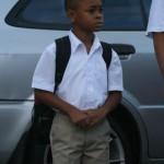 1st school sept 2010 (13)