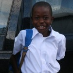 1st school sept 2010 (15)