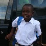1st school sept 2010 (16)