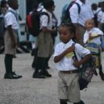 1st school sept 2010 (17)