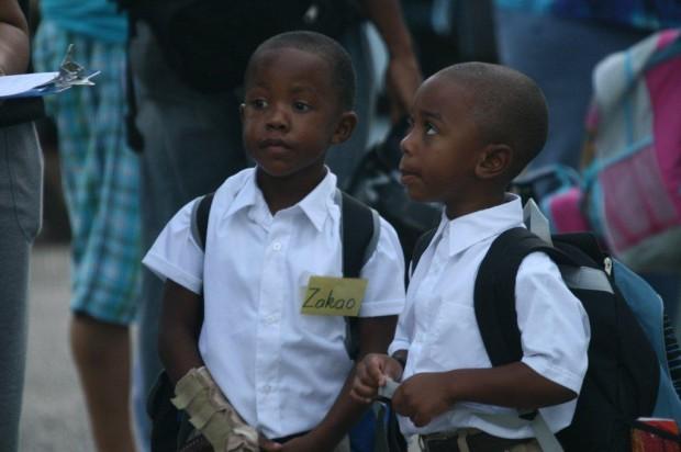 1st school sept 2010 (19)