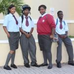 1st school sept 2010 (200)