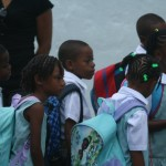 1st school sept 2010 (22)