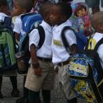 1st school sept 2010 (23)