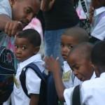 1st school sept 2010 (24)