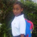 1st school sept 2010 (25)