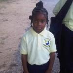 1st school sept 2010 (26)