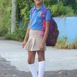 1st school sept 2010 (4)