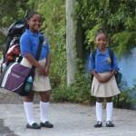 1st school sept 2010 (5)