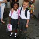1st school sept 2010 (8)