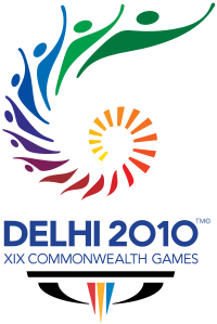 2010_Commonwealth_Games_Logo
