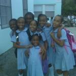 4th set sept 2010 school (1)
