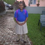 4th set sept 2010 school (2)