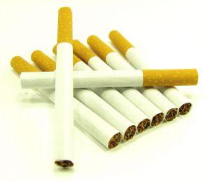 977958_just_eight_smokes