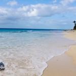 Beaches-1-15