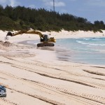 Beaches-1-33