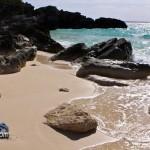 Beaches-1-45
