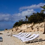 Beaches-1-5