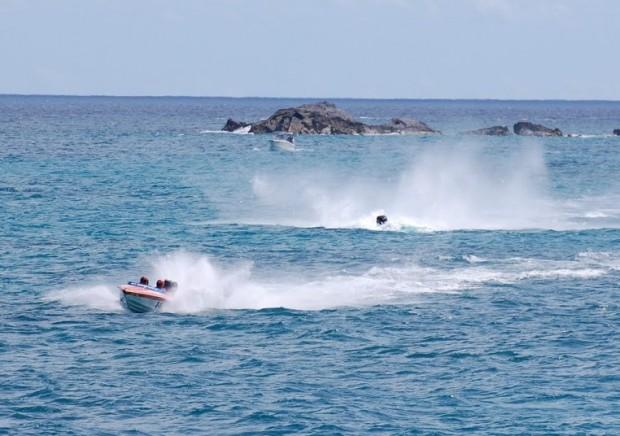 around the island race bermuda 2010 4 - Copy