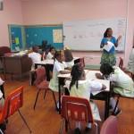 harr sound school sept 2010 (1)