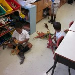 harrington sound school sept 2010 (12)
