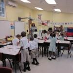 harrington sound school sept 2010 (5)