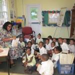 harrington sound school sept 2010 (7)