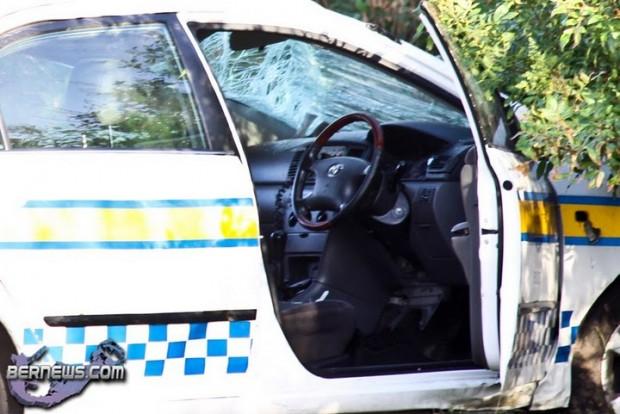 police-1-2