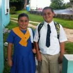 sept 10 2010 school kids (2)